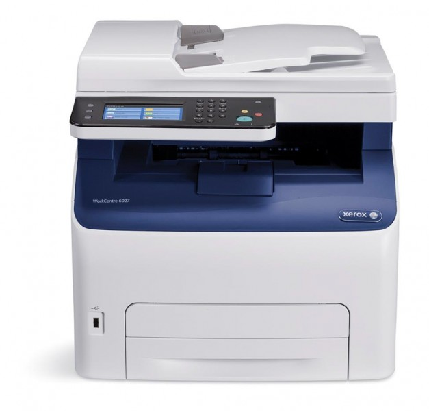 work from home with xerox
